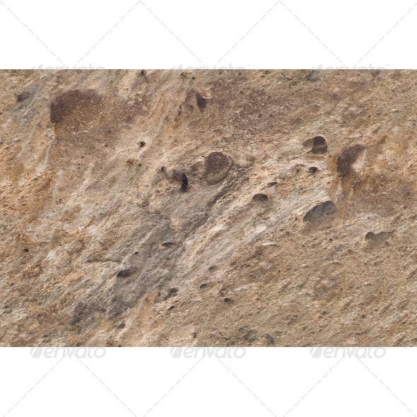 Tileable Rock Texture - Stone Textures