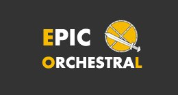 Epic, Orchestral