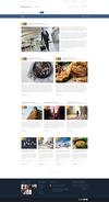 14 blog 3.  thumbnail