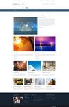 17 portfolio.  thumbnail