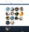 18 portfolio 1.  thumbnail