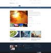 19 portfolio 2.  thumbnail