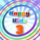 Kids Opener v3 - VideoHive Item for Sale