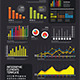 Infographic Elements Template Vector - GraphicRiver Item for Sale