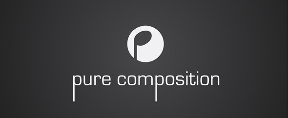 Pure%20comp