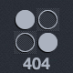 Connect Four 404 / Maintenance Nulled