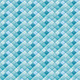 Blue Squares Background - GraphicRiver Item for Sale