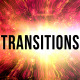 10 abstract transitions - VideoHive Item for Sale