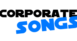 Corporate Songs