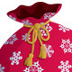 Santa's Sack - GraphicRiver Item for Sale