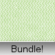 Minimal Paper Backgrounds Bundle - GraphicRiver Item for Sale