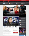 03 homepage breaking with photo.  thumbnail