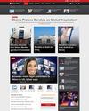 05 homepage breaking developing.  thumbnail