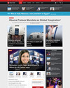 06 homepage live breaking developing.  thumbnail