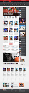 09 sports.  thumbnail
