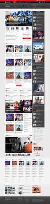 10 business.  thumbnail