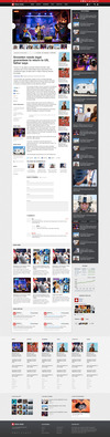 13 article single with sidebar slider.  thumbnail
