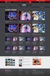16 media gallery.  thumbnail