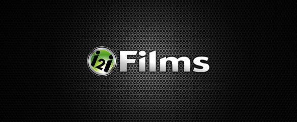 I2ifilms header