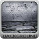 Stone Room Background - GraphicRiver Item for Sale