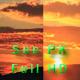 Sun Full HD - VideoHive Item for Sale