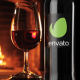 Wine Composition Pack - VideoHive Item for Sale