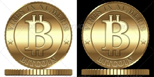 Bitcoin - Concepts Business