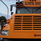 School Bus 6 - VideoHive Item for Sale