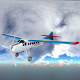 de Havilland Canada DHC3 Otter - 3DOcean Item for Sale