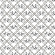 Vector Seamless Retro Bicycle Pattern. - GraphicRiver Item for Sale