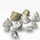 Rock Set 01 - 3DOcean Item for Sale