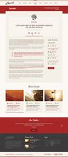 09 sermons read.  thumbnail