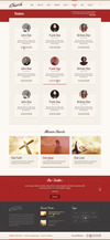 12 pastors.  thumbnail