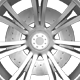 3D Animated Wheel 2 - VideoHive Item for Sale