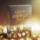 Golden Celebration Pack - VideoHive Item for Sale