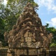 4K Ancient Ruins Gate to Ta Som Temple in Siem Reap, Cambodia - VideoHive Item for Sale