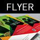 Multipurpose Business Flyer vol. 34 - GraphicRiver Item for Sale