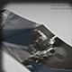 Shaped Photo Catalog - GraphicRiver Item for Sale