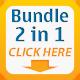 Business Card Bundle Vol.3 - GraphicRiver Item for Sale
