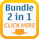 Business Card Bundle Vol.6 - GraphicRiver Item for Sale