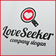 Love Seeker - GraphicRiver Item for Sale