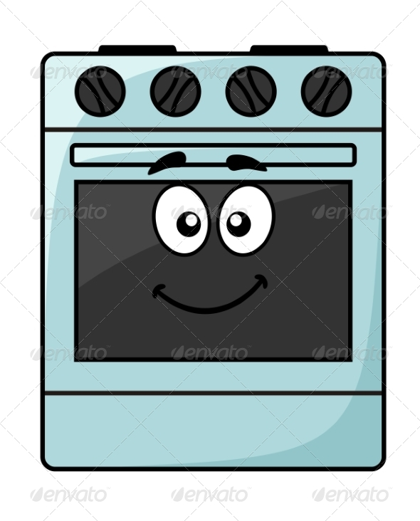 Kitchen Appliance  - Man-made Objects Objects