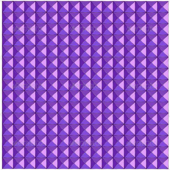 Geometric Background - Vectors