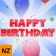 Kids Birthday - VideoHive Item for Sale