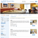 PHP Hotel Reservation System (Light)