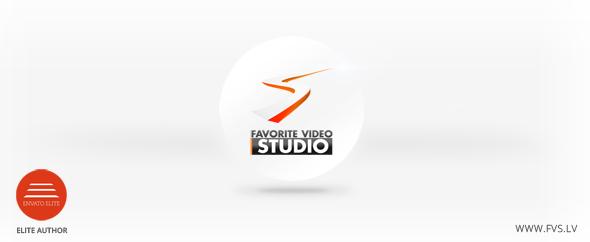 Head logovideohive 1 3