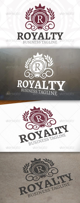 Crest Logo - Crests Logo Templates