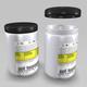 Medicine Bottle 1 - 3DOcean Item for Sale