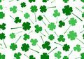 Seamless Saint Patrick's Day background  - PhotoDune Item for Sale