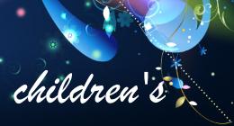 Children,s